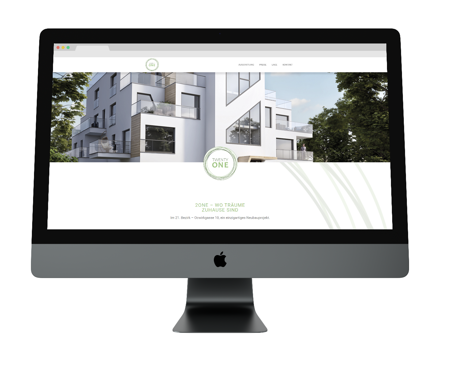 A.P.P. Immobilien- Entwicklungs GmbH - Your property is our priority.